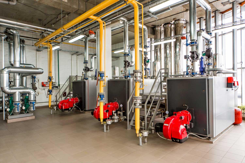 watertechplumbing   watertechplumbing